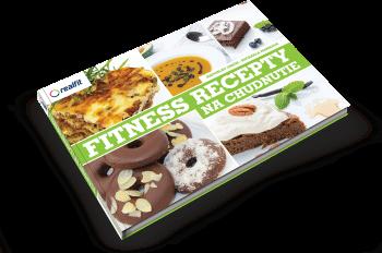 ebook fitness recepty zdarma