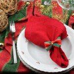 zdrave vianocne recepty